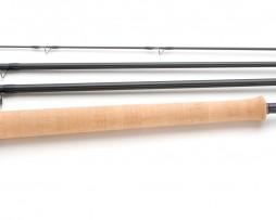 goren-andersoon-spey-rod