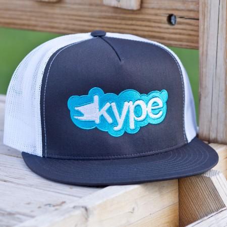 kype-hat-grey