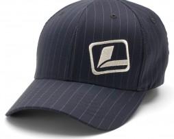 LOOP-pinstripe-hat