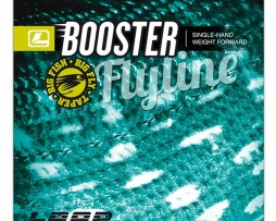 booster-fly-line