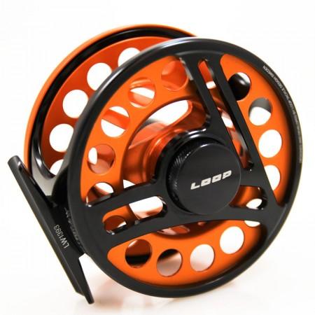 custom-evotec-1