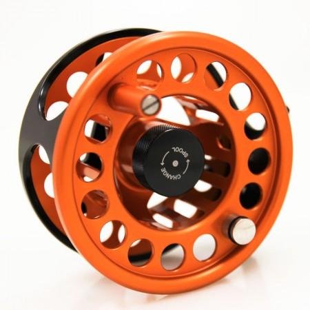 custom-evotec-2