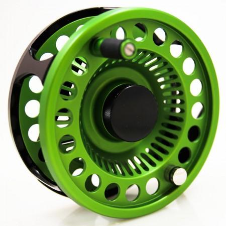 custom-green-2