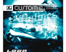 loop-custom-line-155-185
