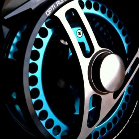 custom-loop-reels-featured