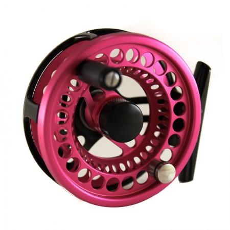 custom-pink-2