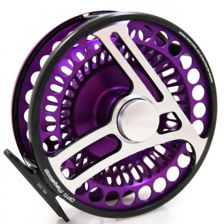 custom-purple-1
