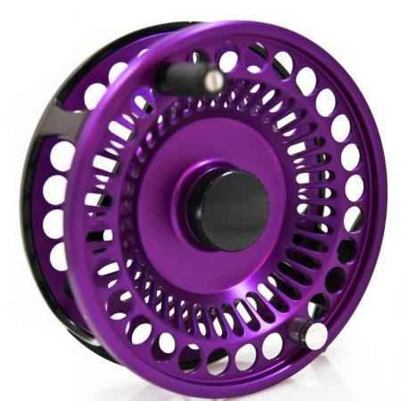 custom-purple-2