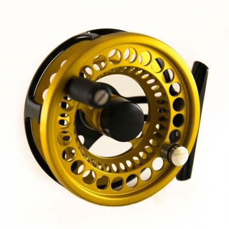 custom-yellow-1
