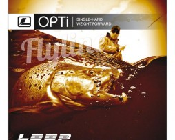 loop-opti-fly-line