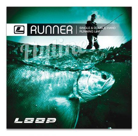 loop-runner_running-line