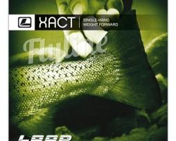 loop-xact-fly-line
