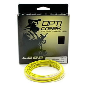 opti-creek-line