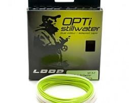 opti-stillwater-line