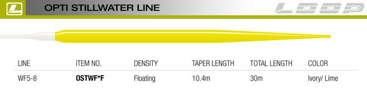 opti-stillwater-line-taper