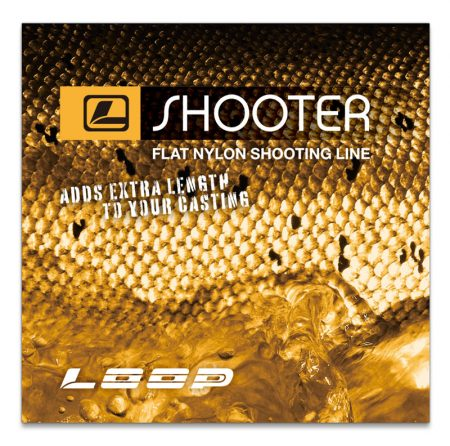 shooter_line_box