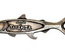 tailknottr-tool