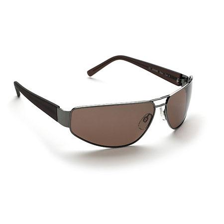 LOOP-eyes-9-sunglasses