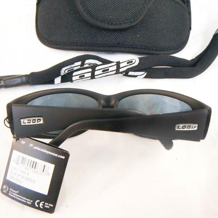 loop-eyes-2-polarized-sunglasses