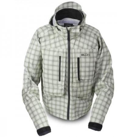 loop-opti-3L-wading-jacket